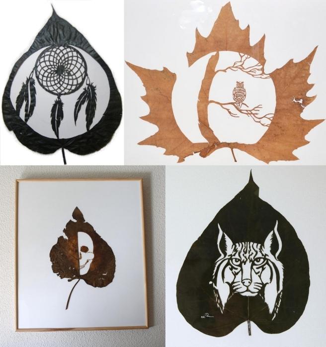 arte-com-folhas-secas-camaleao10-horz-vert