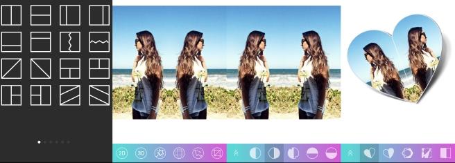 montagem mirror grid.jpg 1