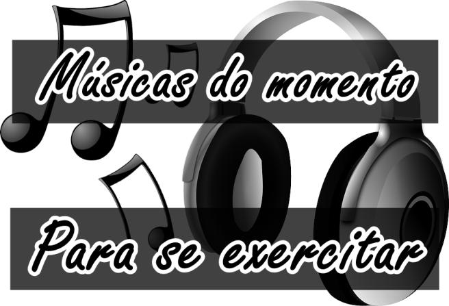 headphone-159569_640