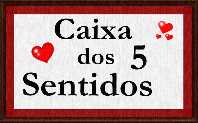 DIY PRESENTE DIA DOS NAMORADOS CAIXA DOS 5 SENTIDOS (1)