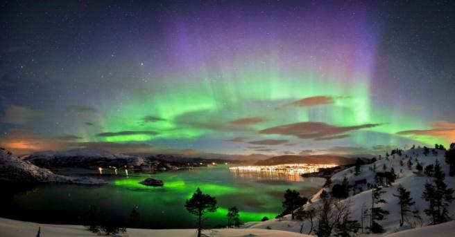 noruega-aurora-boreal