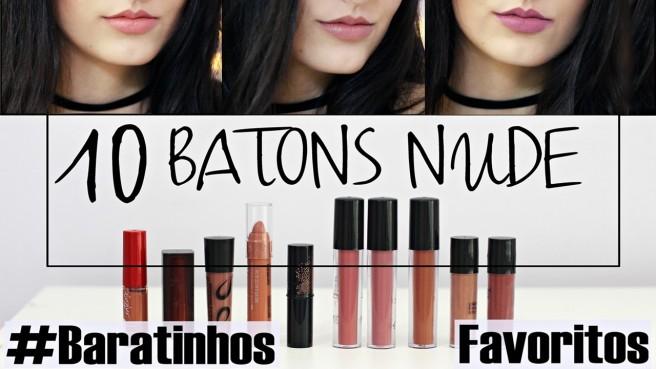 baton-nude-favoritos