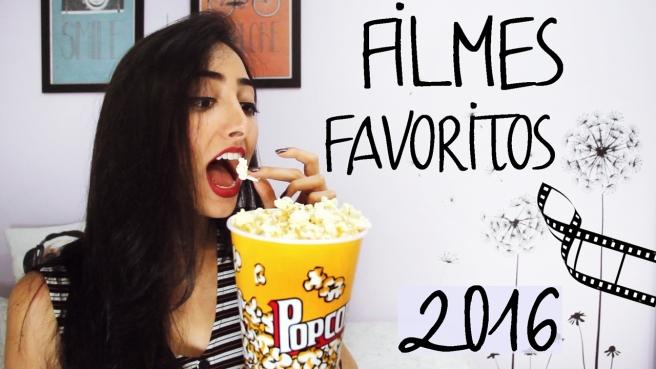 filmes-favoritos-de-2016