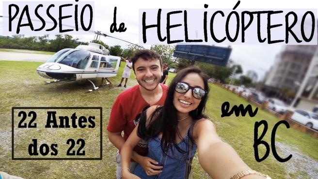 passeio-de-helicoptero